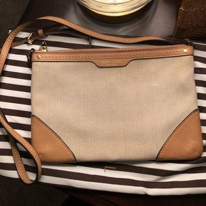 Henri Bendel Cross Body